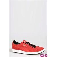 Bayan Puma Spor Ayakkabı Modelleri