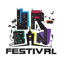 Urban Festival İstanbul 2011