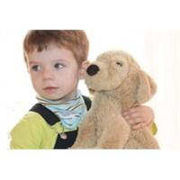 Çocuğunuza Israr Etmeyin 15 Kez Denetin