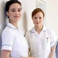 Hemşirelere Yeni Yönetmelik Hazırlığı