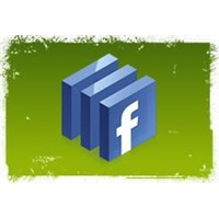 Facebook: Hesap Devre Dışı İse Ne Yapılmalı?