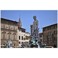 Sanatın Başkenti Floransa!