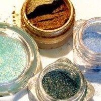 Bronz Makyaj Nasıl Yapılır ?