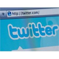 Şimdi De Twitter Uygulamaları Can Sıkıyor!