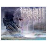 Alzheimer Hastalığının Nedeni Ne?
