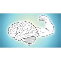 Beyninizi Zinde Tutmak İçin Bunları Yapın