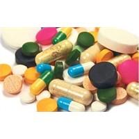 Parasetamol Alerjiyi Tetikliyor
