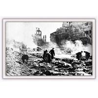 Dresden Bombardımanı