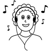 Neden Müzik Dinleriz?