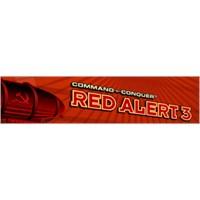 Red Alert 3! (Oyun İnceleme)