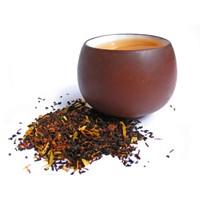 Kombu Çayı'nın Faydaları Ve Yapılışı