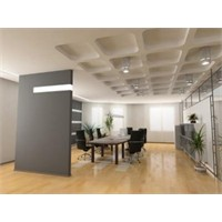 Ofislerin Vazgeçilmez 10 Kişilik Tipi