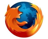 Firefox İle Hack'lediler!