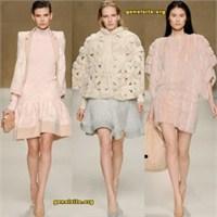 2014 Kış Kaban, Ceket, Mont Modası