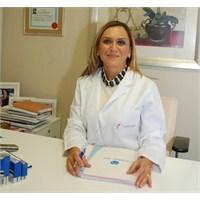 Hamilelikte Şeker Hastalığına Karşı Dikkat