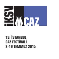 İstanbul Caz'a Doyacak