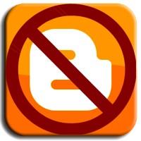 Bloguma Dokunmayın