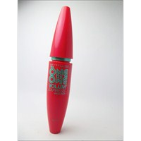 Maybelline Ny The One By One Mascara