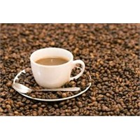 Hangi İçecekte Ne Kadar Kafein Var