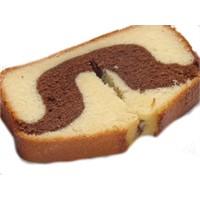 Güzel Bir Kek..Marbre