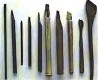 Kalem Çeşitleri