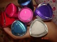 2009-2010 Moda Oje Renkleri