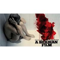 Bu Filmi Eleştiremezsin, Yassah Hemşehrim!