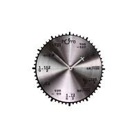 Matematik Duvar Saat