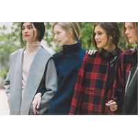 Zara Eylül 2013 | Lookbook |