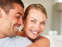İşte Kocanızı Eve Çekmenin Sırları