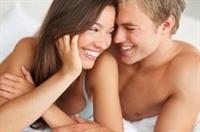 Cinsel İlişki Kaç Saat Spora Denk Geliyor ?