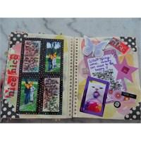 Art Journal - Bölüm 2