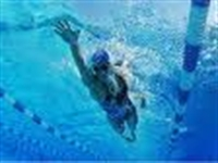 Yüzmenin Faydalarını Ve Vücutta Yaptığı Fizyolojik