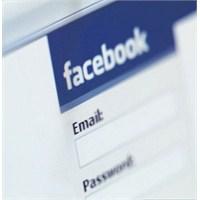 Facebook – Abone Sayısını Yükseltme Yöntemi!