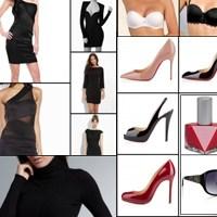 Her Kadının Dolabının Vazgeçilmez Kıyafetleri