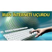 İran, İnternet Erişimini Kesti! Detaylar İçerde…