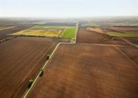 Toprağı Olmayan Çiftçiye Müjde