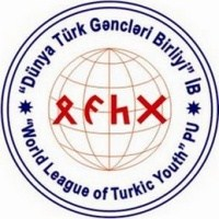 1. Türk Dünyası Genç İşadamları Toplantısı Yapıldı