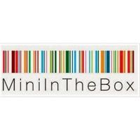 Çin Menşeili Mini İn The Box Sitesi Güvenilir Mi?