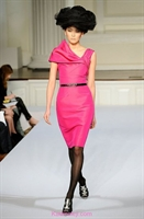 Elbise Modelleri 2010