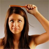Saç Problemleri İçin 5 Öneri