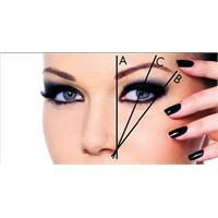 Yüz Estetiğinde 2012 Trendleri