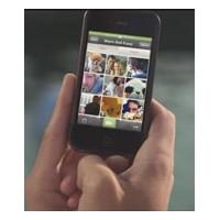 Gençler Akıllı Telefonlara 'Bağımlı'