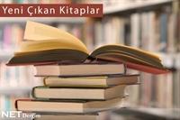 Kitaplardan Kurtulabileceginizi Sanmayın