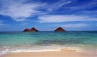 Adalardan Bir Yar Gelir Bizlere
