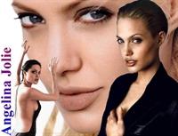 Angelina Jolie Zayıflamak İçin Sarımsaklı Çay İçiy