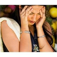 Migreni Çok İyi Öğrenin