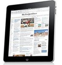 Apple İpad Teknik Özellikleri Fiyatı Çıkış Tarihi
