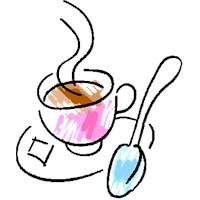 Çay Hakkında Herşey