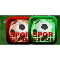Son Dakika Spor Haberleri Uygulaması